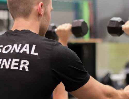 Finding the Right Personal Trainer in Bromley, Pettswood, Chislehurst, Orpington, Hayes